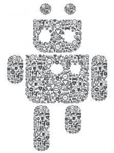 robot-223x3001