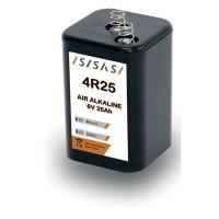 battery 6v 25 ah1 - traffic monitoring