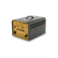 battery charger for trailer - Road safety system