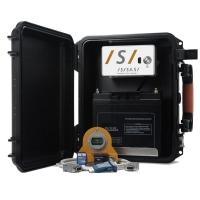 compact-1000-jr1