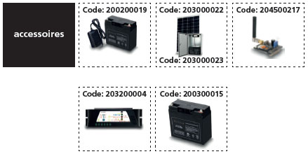 dts-600-small7