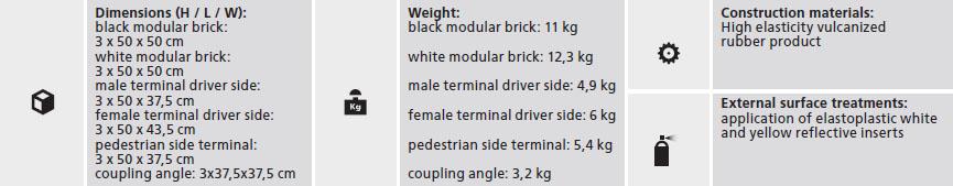 h-3-cm-rubber-pedestrian-crossing-table1