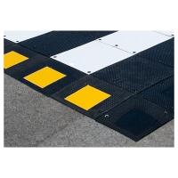 h-3-cm-rubber-pedestrian-crossing1