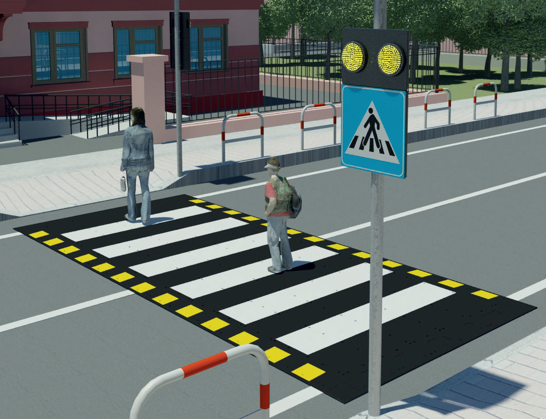 h-3-cm-rubber-pedestrian-crossing2