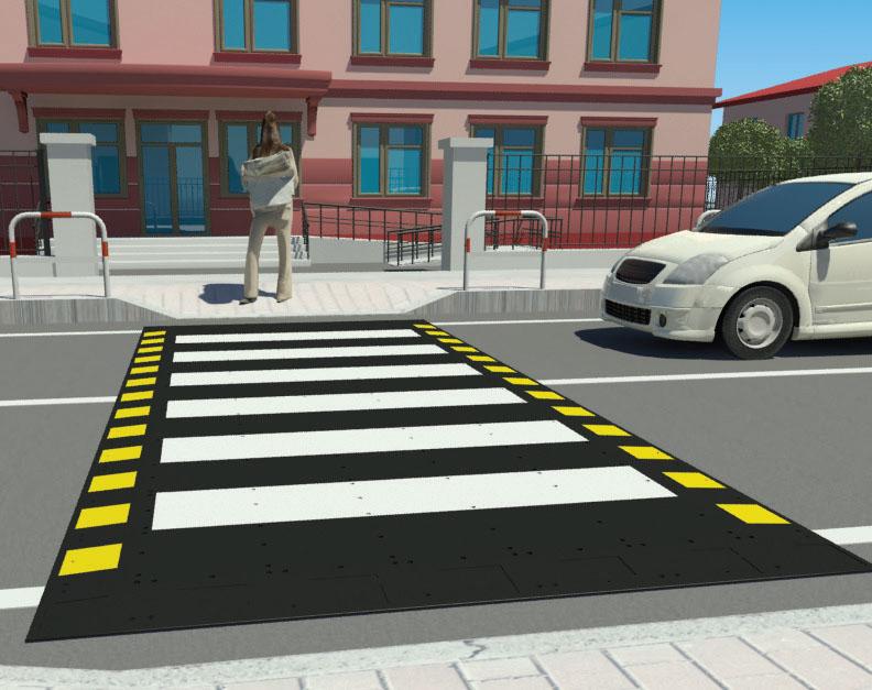 h-3-cm-rubber-pedestrian-crossing3