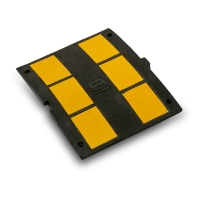 h-3-cm-rubber-speed-moderator1