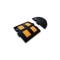 h-5-cm-rubber-speed-moderator-50x50-1