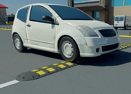 h-5-cm-rubber-speed-moderator-50x50-2