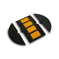 h-5-cm-rubber-speed-moderator1