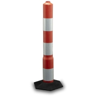 rubber cylinder - Rubber cones