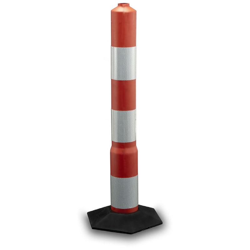 Traffic Road Signalization By SisasBG
