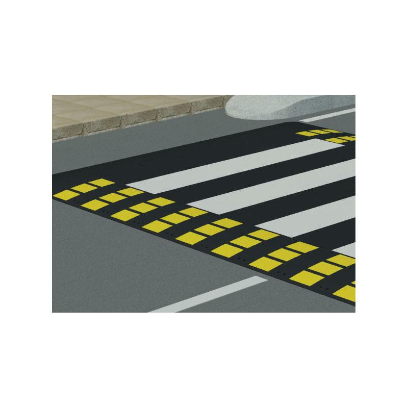 h-7-cm-rubber-pedestrian-crossing1
