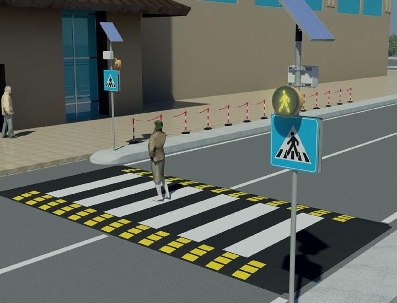h-7-cm-rubber-pedestrian-crossing2