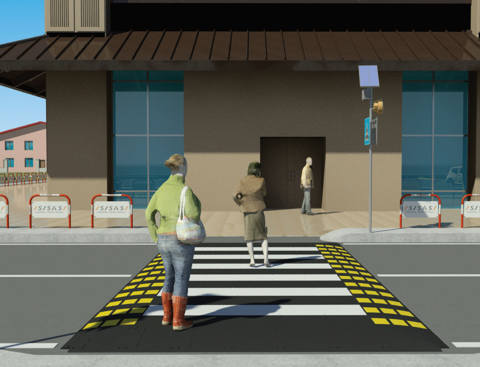 h-7-cm-rubber-pedestrian-crossing3