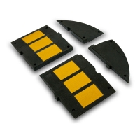 h-7-cm-rubber-speed-moderator1