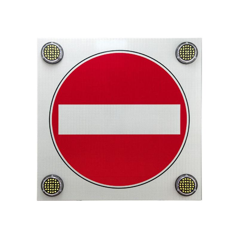interactive-signals-one-way1