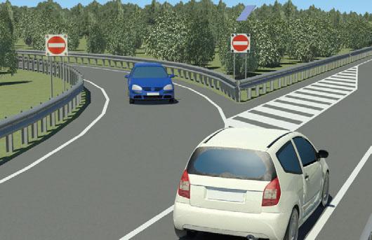 interactive-signals-one-way2