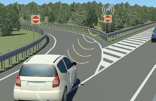 interactive-signals-one-way3