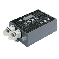 multifunctional control unit1 - Road safety systems