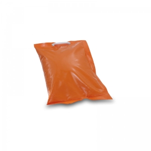 orange-bag-with-sand1