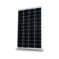 photovoltaic kit 110 - Road safety systems