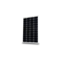 photovoltaic kit 20 w1 - Traffic safety system
