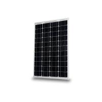 photovoltaic kit 50 - Road signalization
