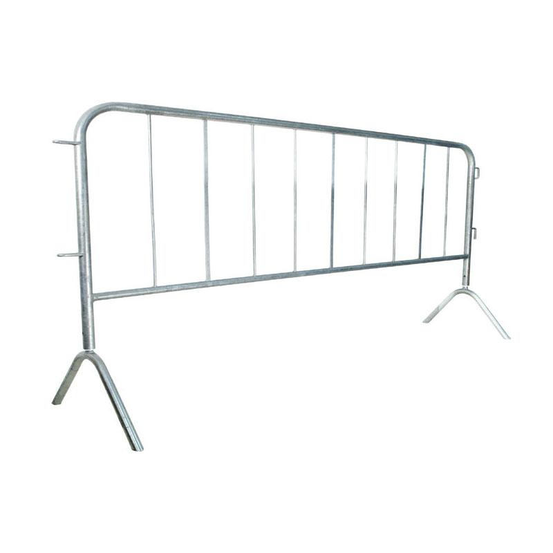 road-barrier-110-x250-cm1