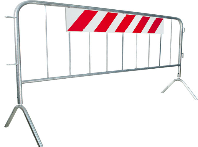 road-barrier-110-x250-cm2