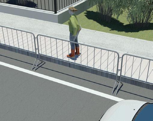 road-barrier-110-x250-cm3