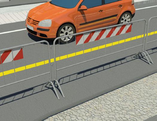 road-barrier-110-x250-cm4
