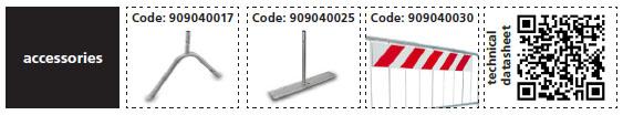 road-barrier-110-x250-cm5