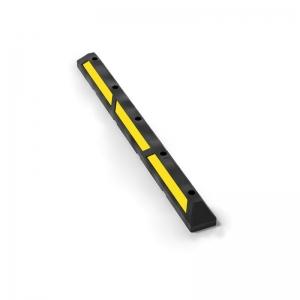 rubber-lane-separator1