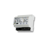 solargen battery charger - Traffic signaling system