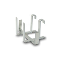 universal bracket for stands - Traffic signaling system