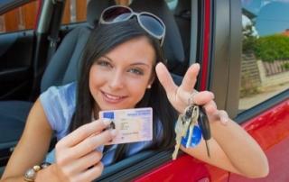 Необходими документи за колата, шофиране - системи за безопасност на пътя sisasbg